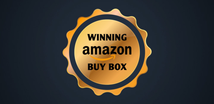Amazon & The Battle For the Buy Box