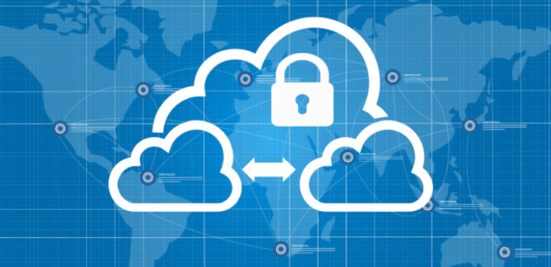 "Are We In For a ""Cloudy"" Day When It Comes To Data Privacy?"