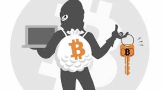 Inexperienced Investors and Unregulated Markets: The Truth Behind Bitcoin Market Scams