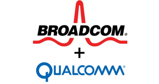 Should CFIUS Investigate Broadcom's Hostile Takeover of Qualcomm?