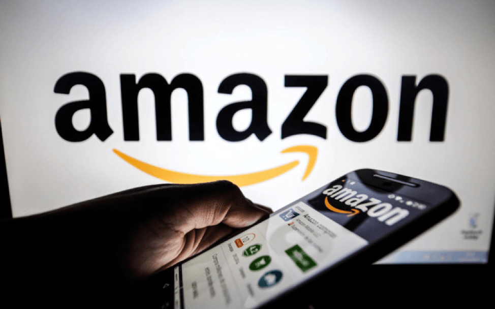 Amazon, Arbitration, and Customer Vindication