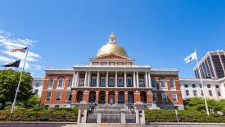 Damage Control:  New Massachusetts Bill Expands What Must be Reported to Regulators After a Data Breach