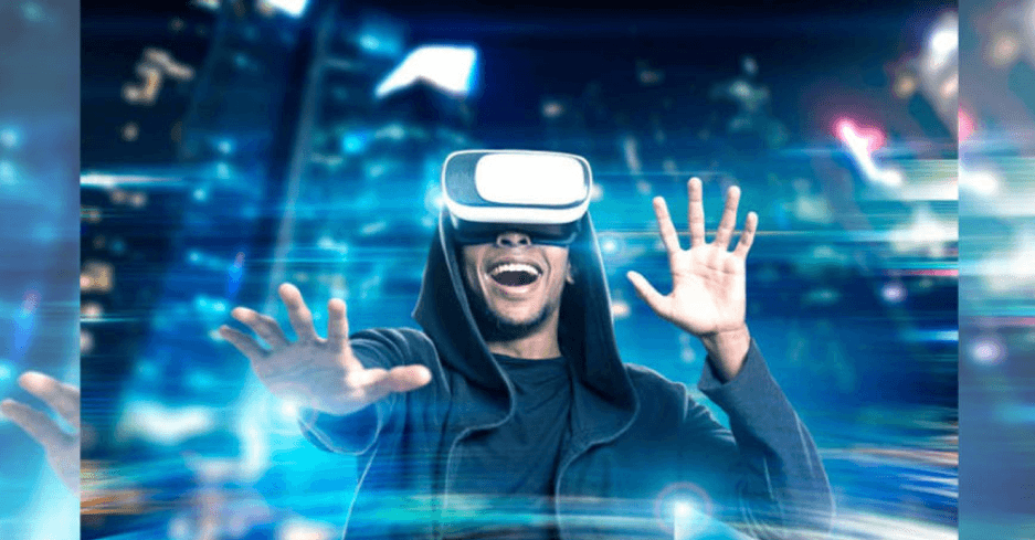 Let's Get Real: What Privacy Protections Do Users of Virtual Reality Actually Have?