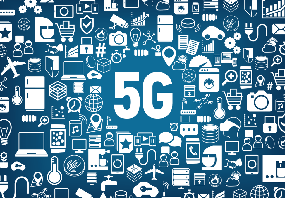 Federalism and 5G: Who Should Control?