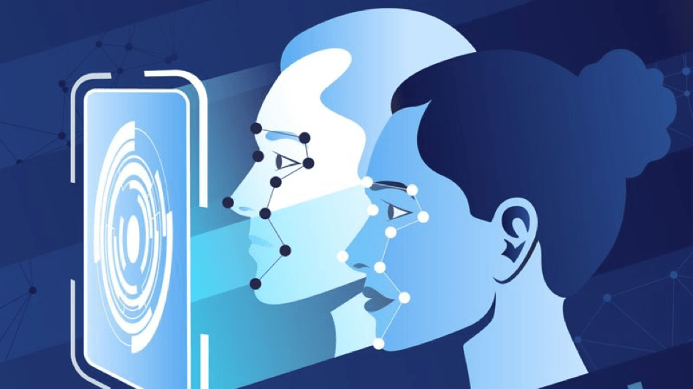 The Race to Save Face: Senate introduces Facial Recognition Privacy Bill