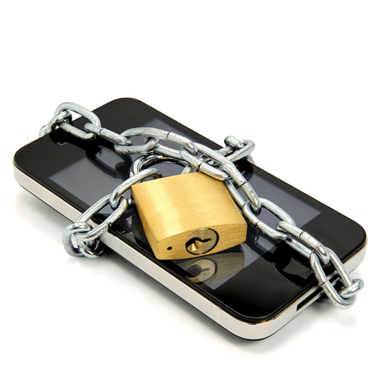 How long is too long?: Mobile Phone Warrants and The Fourth Amendment