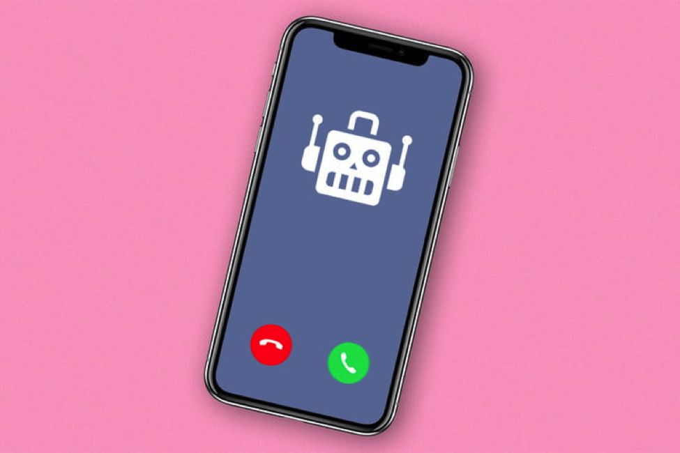 """""""Caller Unknown"""": The FCC and Phone Companies Work to Crack Down on Robocalls to Consumer's Cell Phones, but Will Have Control Over What Calls Come Through to Your Cell Phone"""