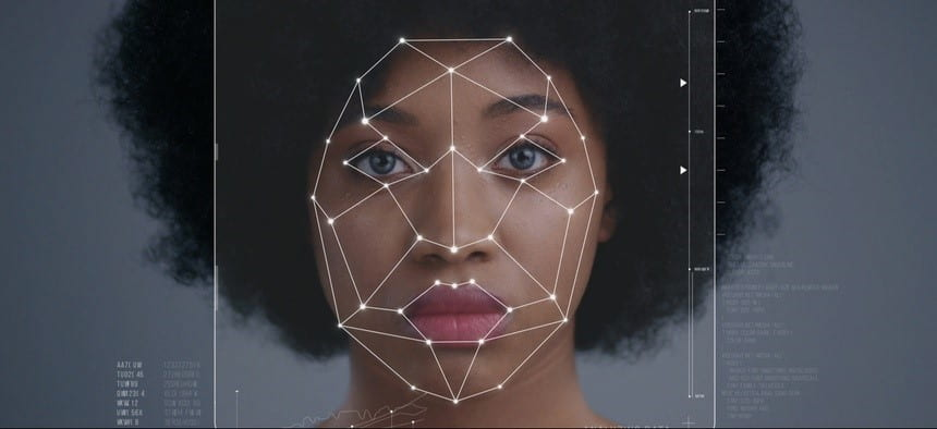 Facial Recognition: The Technological Innovation Turned Racial Profiling Weapon