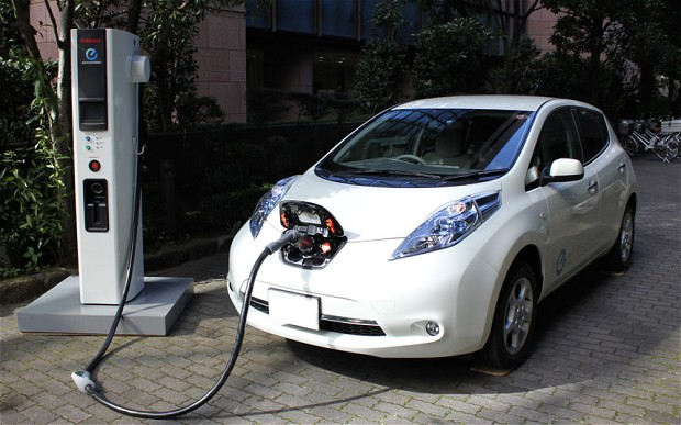 Http Www Allhybridcars Advantages Of Hybrid Cars Html
