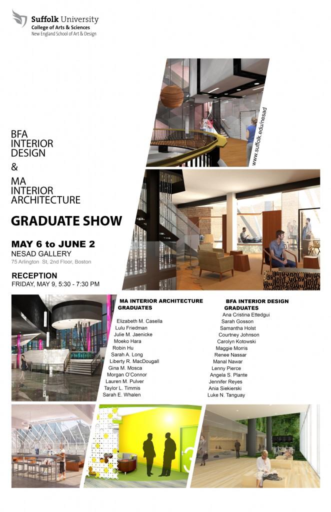 graduate-show_2014-POSTER (1)