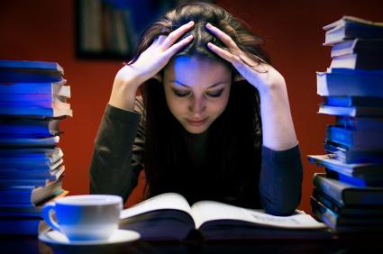 college-stress.jpg
