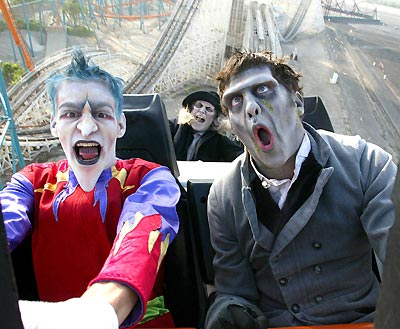 six-flags-fright-fest.jpg