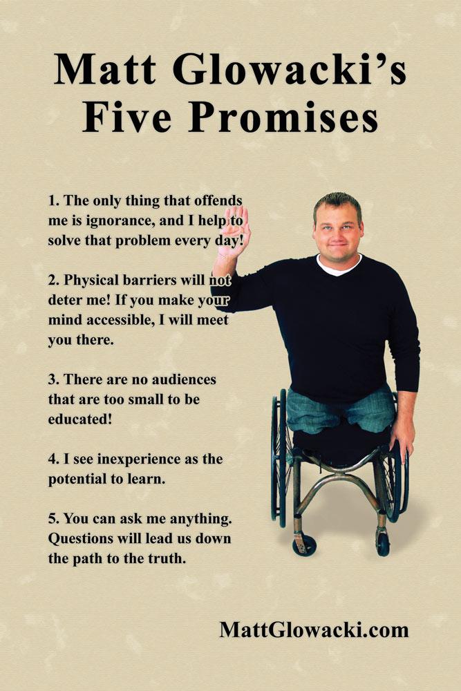 5promises.jpg
