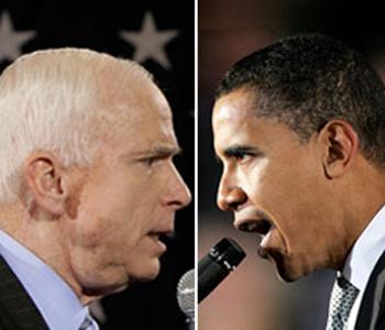 mccain-obama.jpg