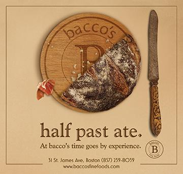 Baccos_Final_AD2_MI