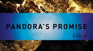 PandorasPromise_banner