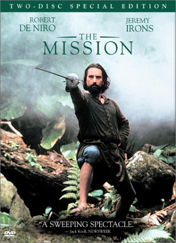 mission-dvdcover.jpg