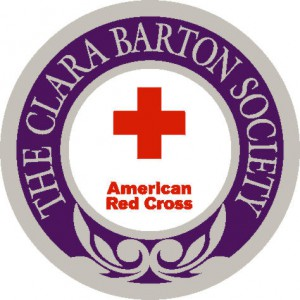 clara burtons role to the american red cross organization Learn about clara barton, the founder of the american red cross who led the  organization for 23 years.