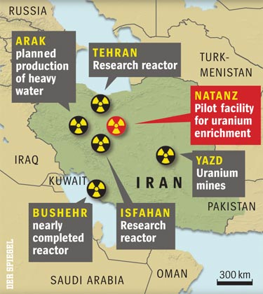 iran nuclear program for fuel or weapons essay This essay discusses some of the major advantages and disadvantages of nuclear  nuclear reactors make use of uranium as fuel and  nuclear weapons are a.