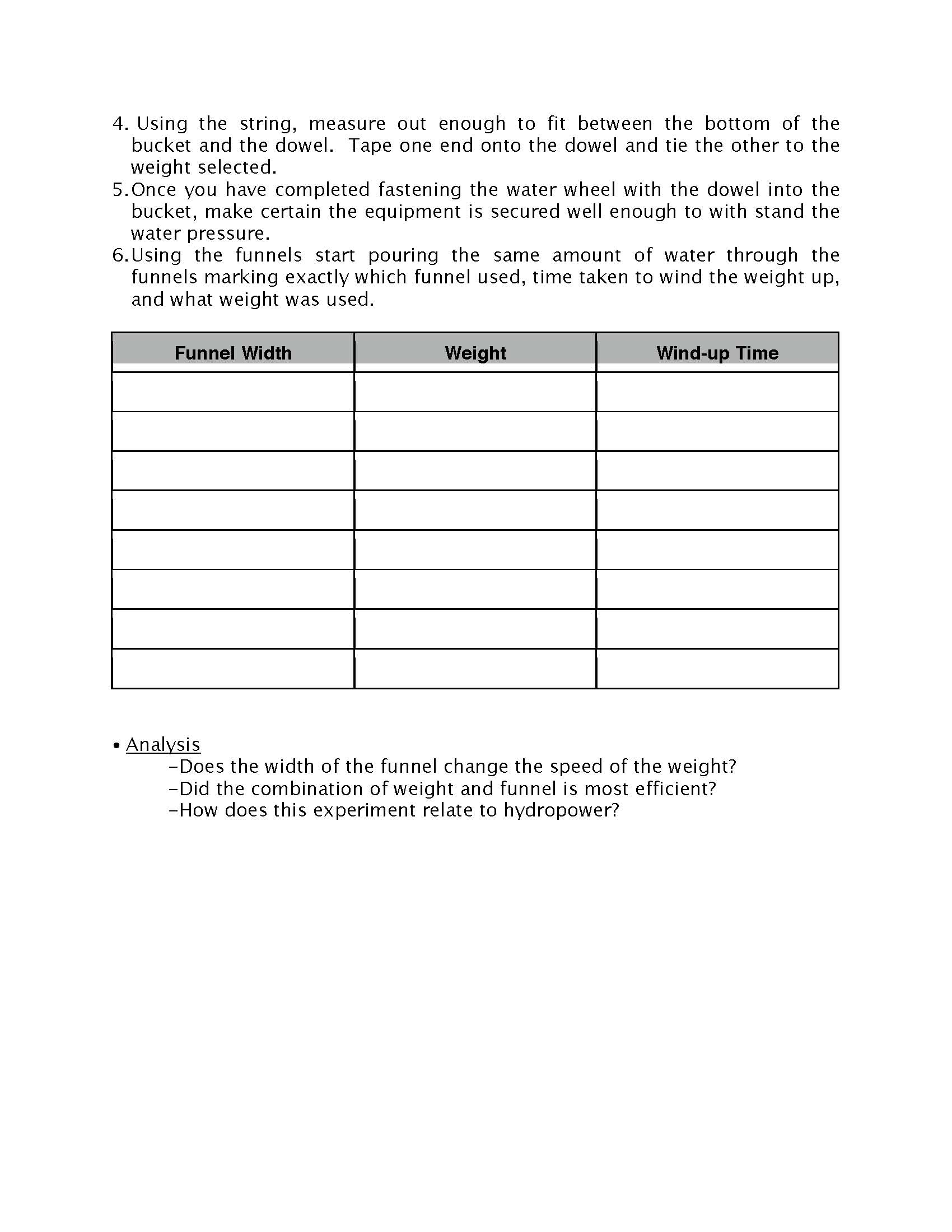 worksheet Science Experiment Worksheet on my groups continue reading