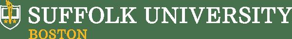 Suffolk University Alumni Connect