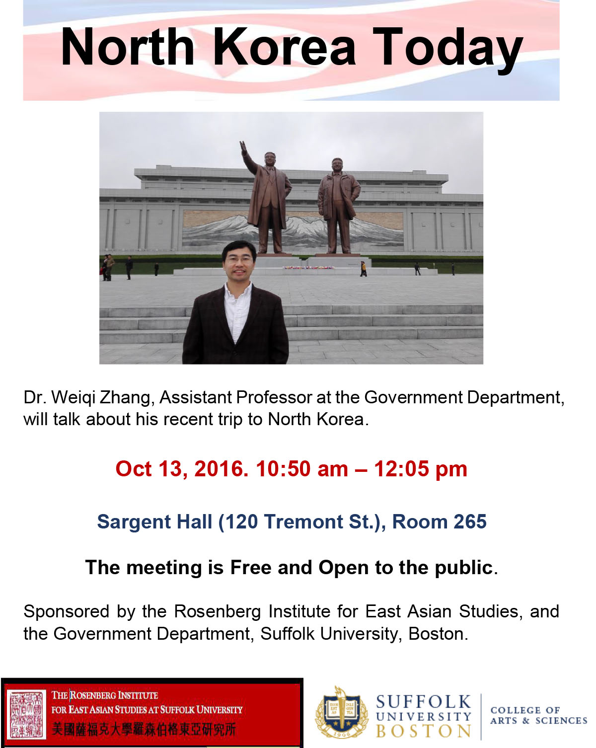 north-korea-today-poster-wqz