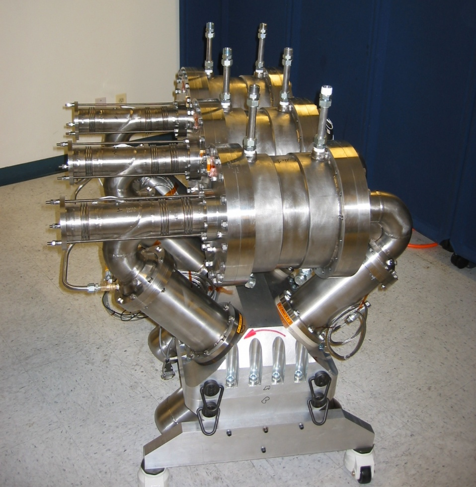 Sterling Heat Engine And Peltier Device Btsweeney21
