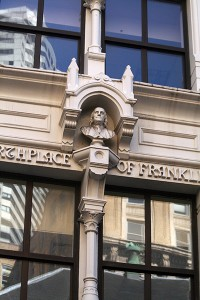 benjamin_franklin_birthplace