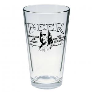 beerglass_60932__59132.1365800862.1280.1280