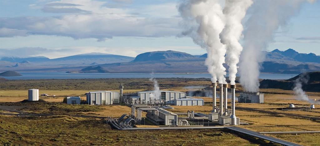 energy-renewable-geothermal-plant-nesjavellir-power-station-iceland-1024x469.jpg