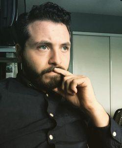 Hector Silva