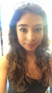 Crystal Navarro