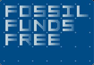 FFF_Logo_02_(RGB)
