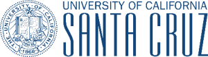UC_Santa_Cruz_Vertical
