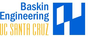 baskin-logo-normal