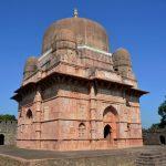 darya-khan-tomb-mandu-nov-11-2016-18