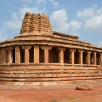 durga-temple-aihole-nov-15-2016-81