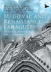Med Famagusta cover