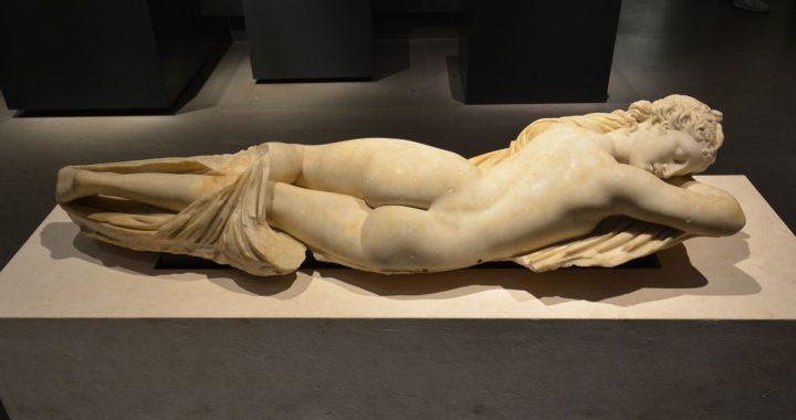 Hermaphrodite dates