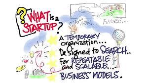 UCSC Startup & Summer Entrepreneurship Academy | Discovering
