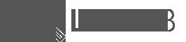 Lit Lab Logo