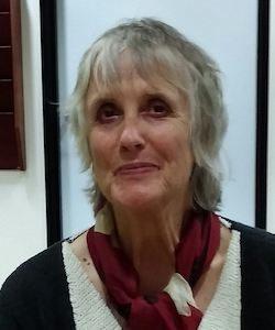 Glenna Matthews