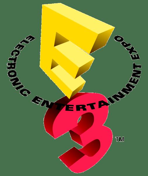 E3-logo1.png