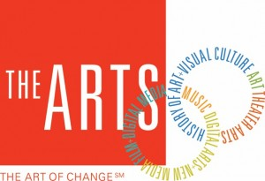 arts-logo-sm-cmyk
