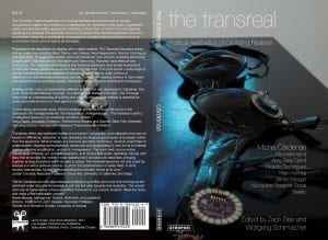 transreal cover front and back-jpg
