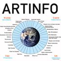 artinfo-2_th