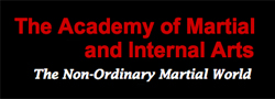 Academy of Martial and Internal Arts