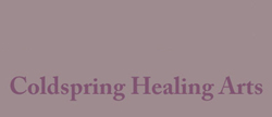 Coldspring Healing Arts