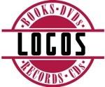 Logos Books & Records