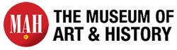 Museum of Art & History